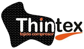 Thintex