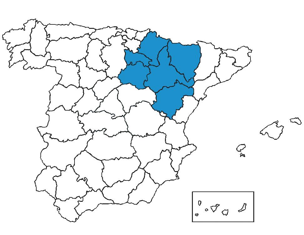 Provincias Diego
