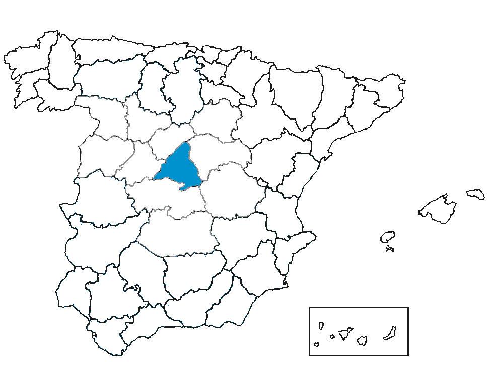 Provincias Gonzalo Jabardo