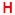 logotipo de DANZA DISFRACES Y BAÑO RGL SL