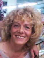 Pilar Ripoll