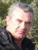 Gonzalo Magaña
